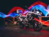 BMW R 1250 GS Adventure 2019 pruebaMBK01