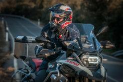 BMW R 1250 GS Adventure 2019 pruebaMBK16