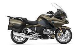 BMW R 1250 RT 2020 05