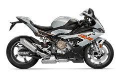 BMW S 1000 RR 2020 01