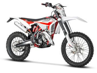 Beta RR 125 2020 enduro 02