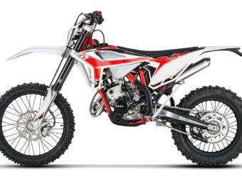 Beta RR 125 2020 enduro 04