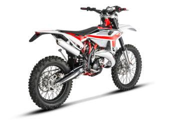 Beta RR 125 2020 enduro 06