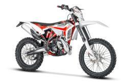 Beta RR 200 2020 enduro 01