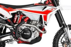 Beta RR 2020 enduro 24
