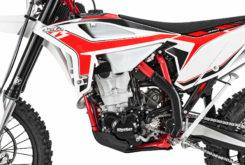 Beta RR 2020 enduro 25