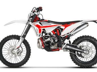Beta RR 250 2020 enduro 02