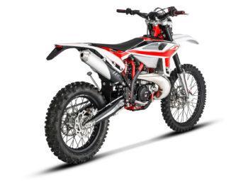 Beta RR 250 2020 enduro 03