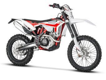 Beta RR 350 2020 enduro 01