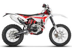 Beta RR 480 2020 enduro 04