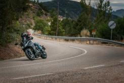 CFMoto 650GT 2019 pruebaMBK04
