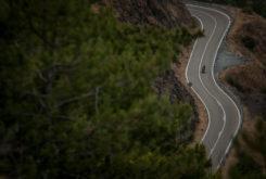 CFMoto 650GT 2019 pruebaMBK11