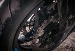 CFMoto 650GT 2019 pruebaMBK44