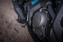 CFMoto 650GT 2019 pruebaMBK46