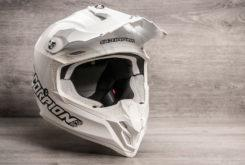 Casco Scorpion VX 16 Air 01