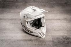 Casco Scorpion VX 16 Air 02
