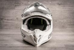 Casco Scorpion VX 16 Air 07