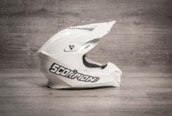 Casco Scorpion VX 16 Air 10