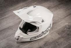 Casco Scorpion VX 16 Air 16