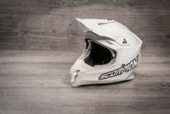 Casco Scorpion VX 16 Air 21
