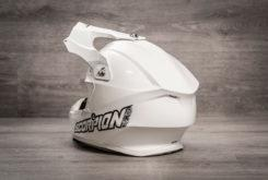 Casco Scorpion VX 16 Air 22