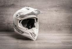 Casco Scorpion VX 16 Air 25