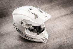 Casco Scorpion VX 16 Air 26