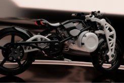 Curtiss Psyche moto electrica 03