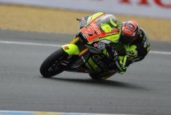 Fabio Di Giannantonio Moto2 2019