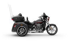 Harley Davidson CVO Tri Glide 2020 04