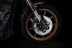Harley Davidson Low Rider S 2020 02