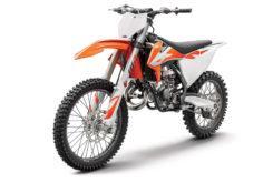 KTM 125 SX 2020 03