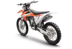 KTM 150 SX 2020 04