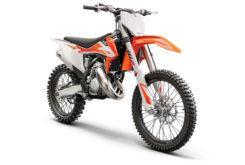 KTM 150 SX 2020 05