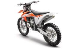KTM 250 SX 2020 04