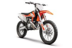 KTM 250 SX 2020 05