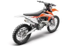 KTM 250 SX 2020 06