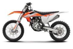 KTM 250 SX F 2020 01