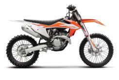 KTM 350 SX F 2020 02