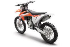 KTM 350 SX F 2020 04