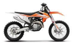 KTM 450 SX F 2020 02