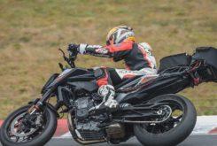 KTM 890 Duke 2020 BikeLeaks 01