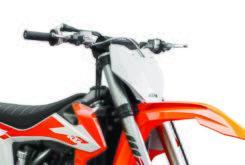 KTM motocross 2020