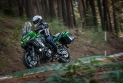 Kawasaki Versys 1000 SE 2019 prueba (20)