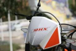 MH MHX 125 2019 09