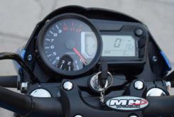 MH NKR 125 2020 05