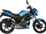 MH NKR 125 2020 10