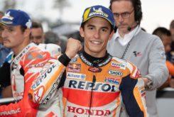 Marc Marquez MotoGP Brno 2019 4