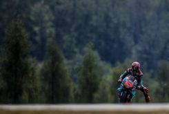 MotoGP Brno GP Republica Checa mejores fotos (10)