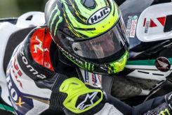 MotoGP Brno GP Republica Checa mejores fotos (100)
